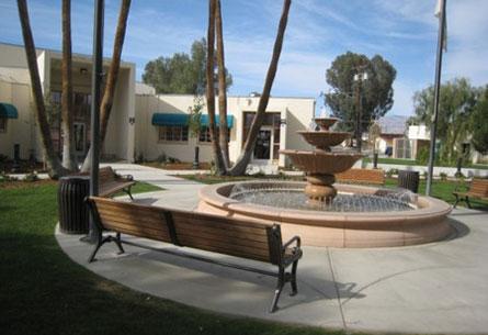 Pueblo Viejo Revitalization