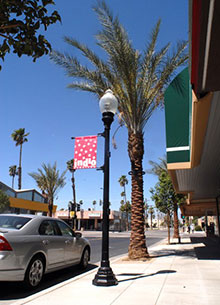 Downtown Indio Ph 1 CM