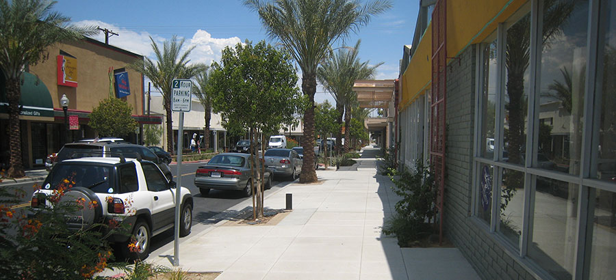 Indio-Downtown-Phase-1_9